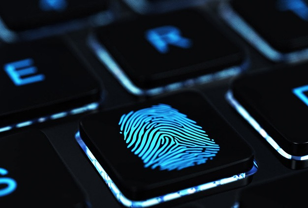 Ciberseguridad Global