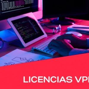 licencias-vpn