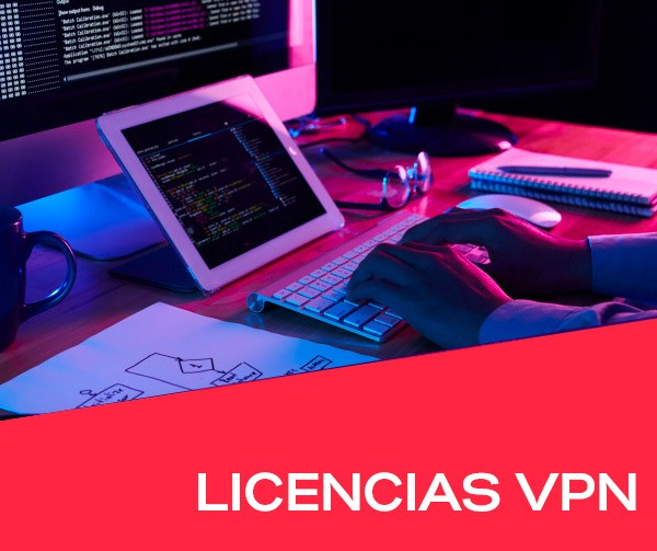 licencias-vpn