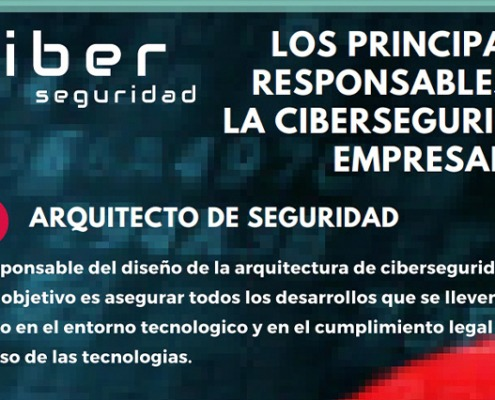 Ciberseguridad Global