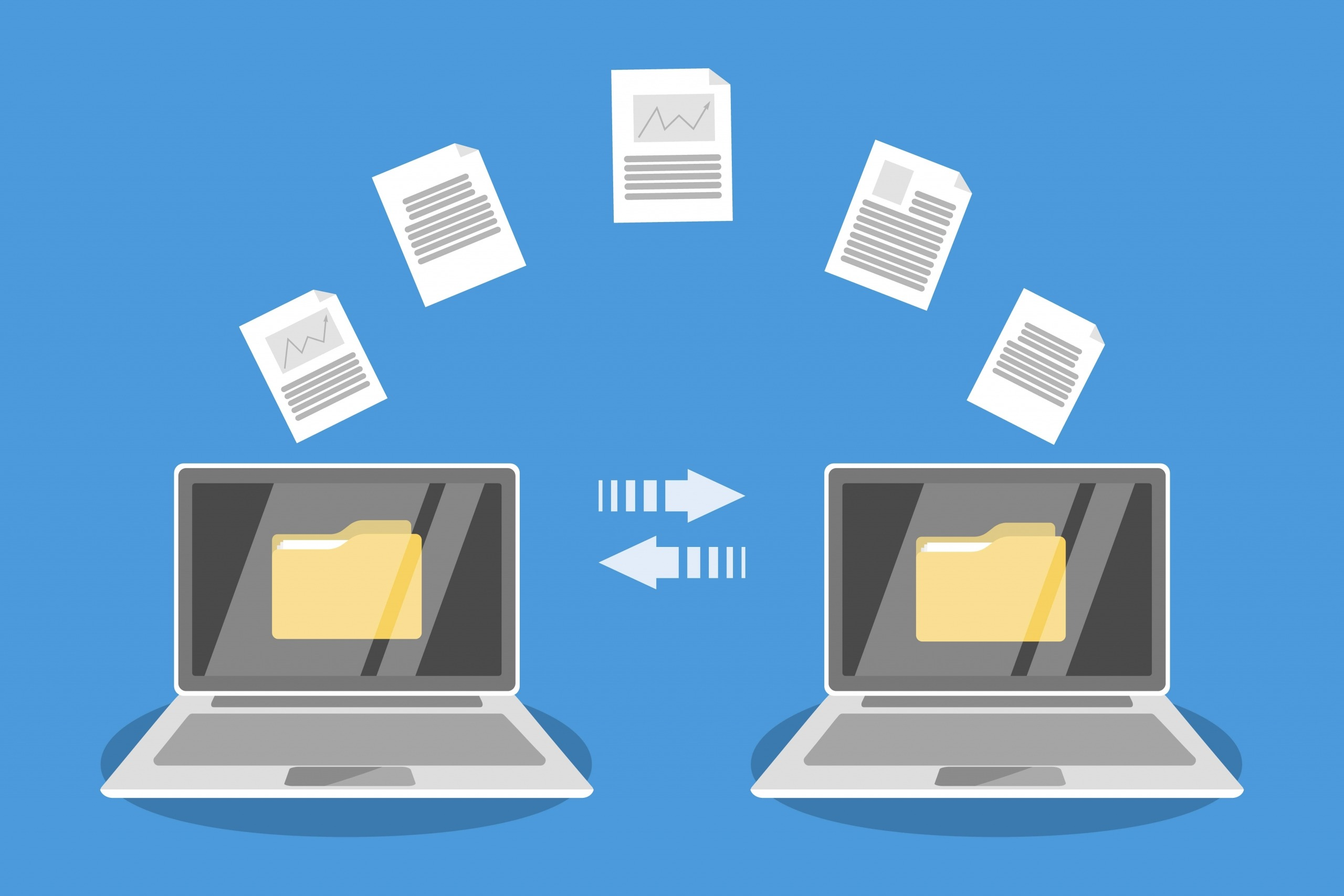 copia-seguridad-wordpress