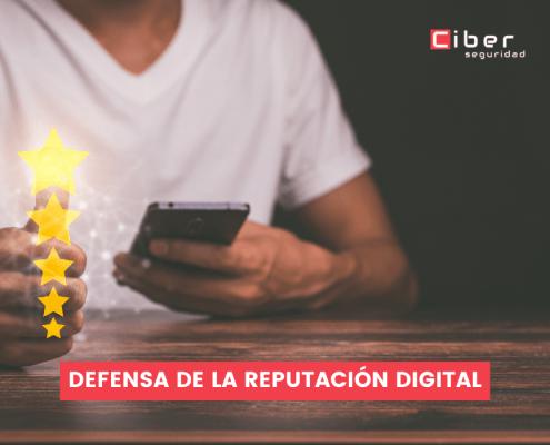 defensa-reputación-digital