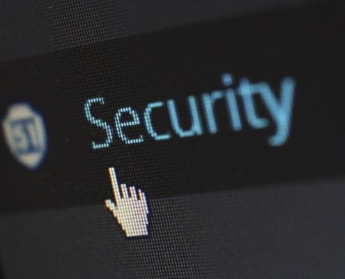 consejos-seguridad-proteger-wordpress