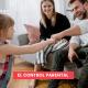 que-es-control-parental