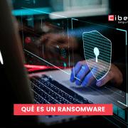 que-es-ransomware