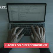 diferencia-hacker-ciberdelincuente