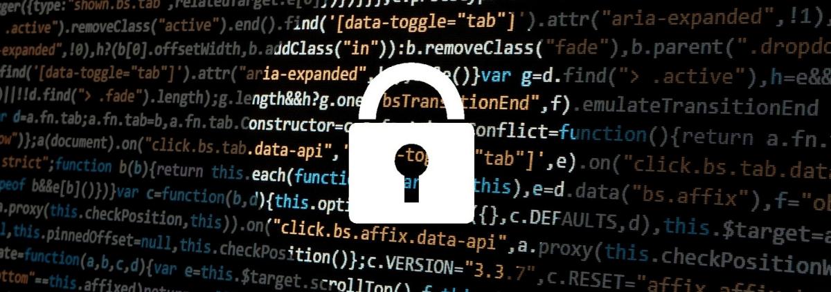 hacker-vs-ciberdelincuente